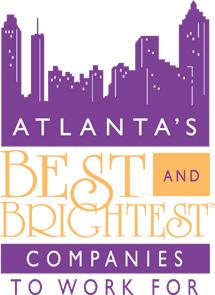 AtlantaBBlogo4c