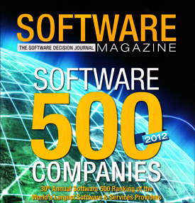 software-mag-500-2012