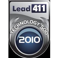 technology500_2010