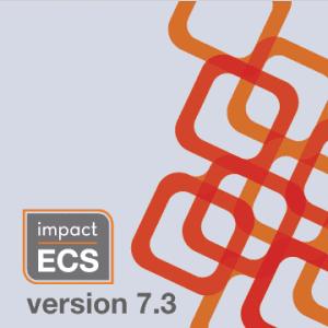ECS_7_3_CDCover