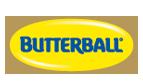 logo-butterball