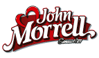 logo-johnmorell