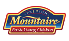 logo-mountainaire