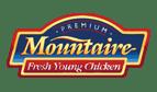 logo-mountainaire