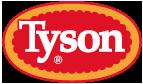 logo-tyson