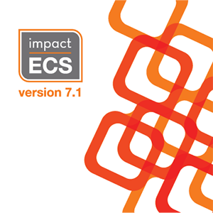 ECS_7_0_CDCover