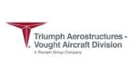 Triumph Aerostructures