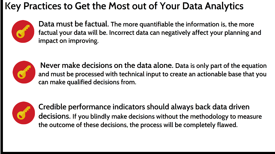 key-data-analytics-chart
