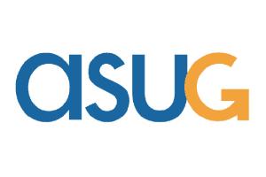 ASUG Fall 2017 Georgia