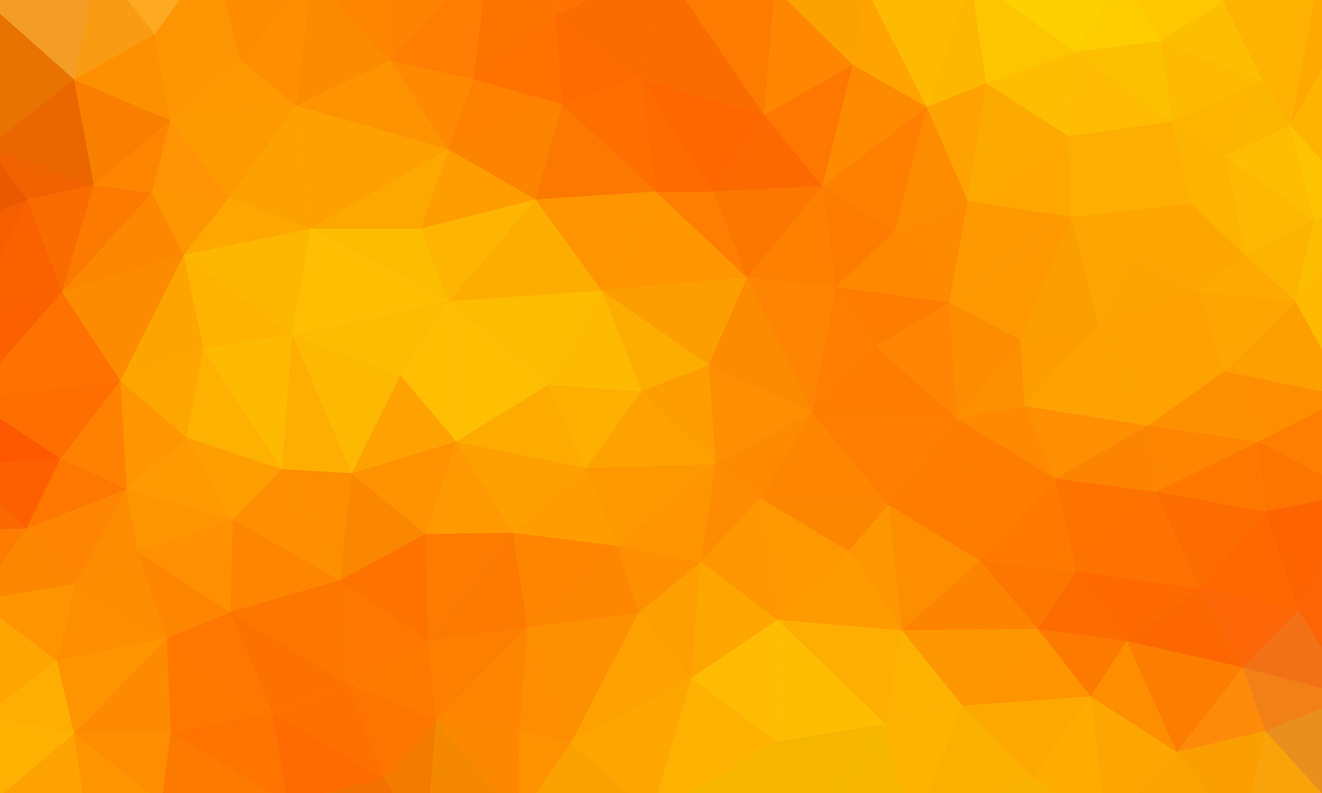 Unduh 7200 Background In Orange Colour Gratis