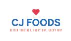 CJ Foods